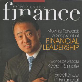 John Shin Net Worth, Income, Salary, Earnings, Biography, How much money make?