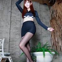 [Beautyleg]2015-11-23 No.1216 Vicni 0034.jpg
