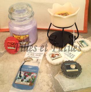 SNC03729 Coup de coeur pour Yankee Candles !
