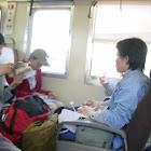 2004_03 特別教室・ぶらり旅五島列島編