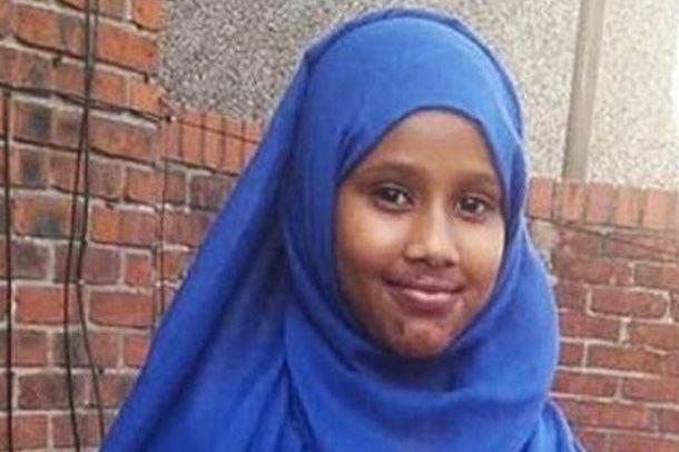Somali national Shukri Abdi murders under investigation