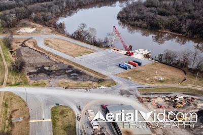 OuachitaTerminal-AerialVid-111415-57