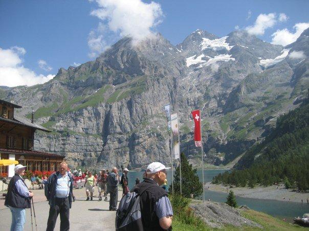 Campaments a Suïssa (Kandersteg) 2009 - 6610_1194987510391_1099548938_30614460_3559398_n.jpg