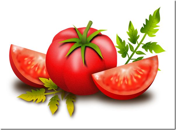 tomates_tomato_14072017_1
