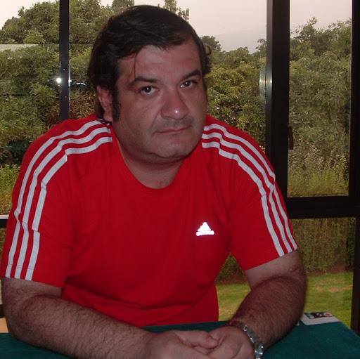 Luis Mujica Photo 26