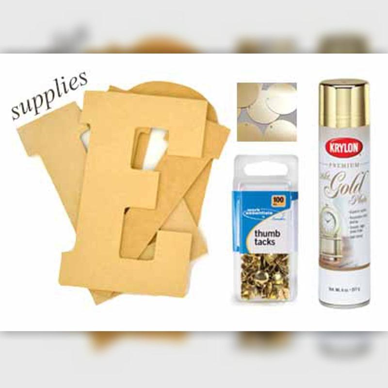 letras-lentejuelas-doradas-diy-mamaflor-- (1)