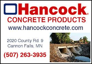 www.hancockconcrete.com