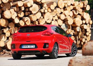 Yeni-Kia-Pro-Ceed-GT-2014-35