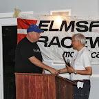 Elmsford 48th Anniversary