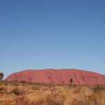 2008_05_14_Uluru_Ayers_Rock