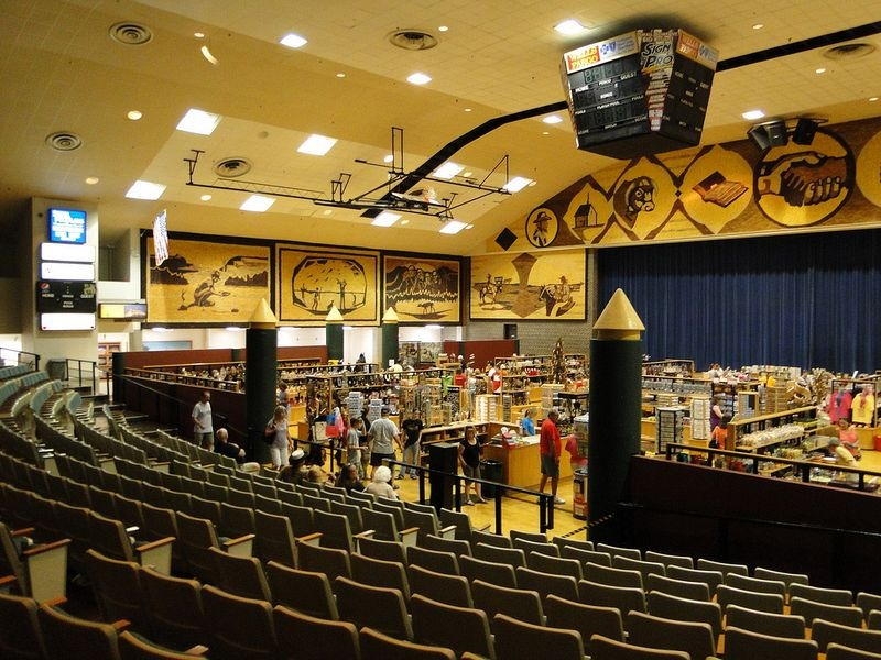 corn-palace-mitchell-5