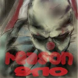 Readon1er