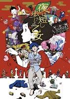 [Anime] Todas las Novedades y Épocas.  Yoru_wa_Mijikashi_Aruke_yo_Otome%2B%2B195864