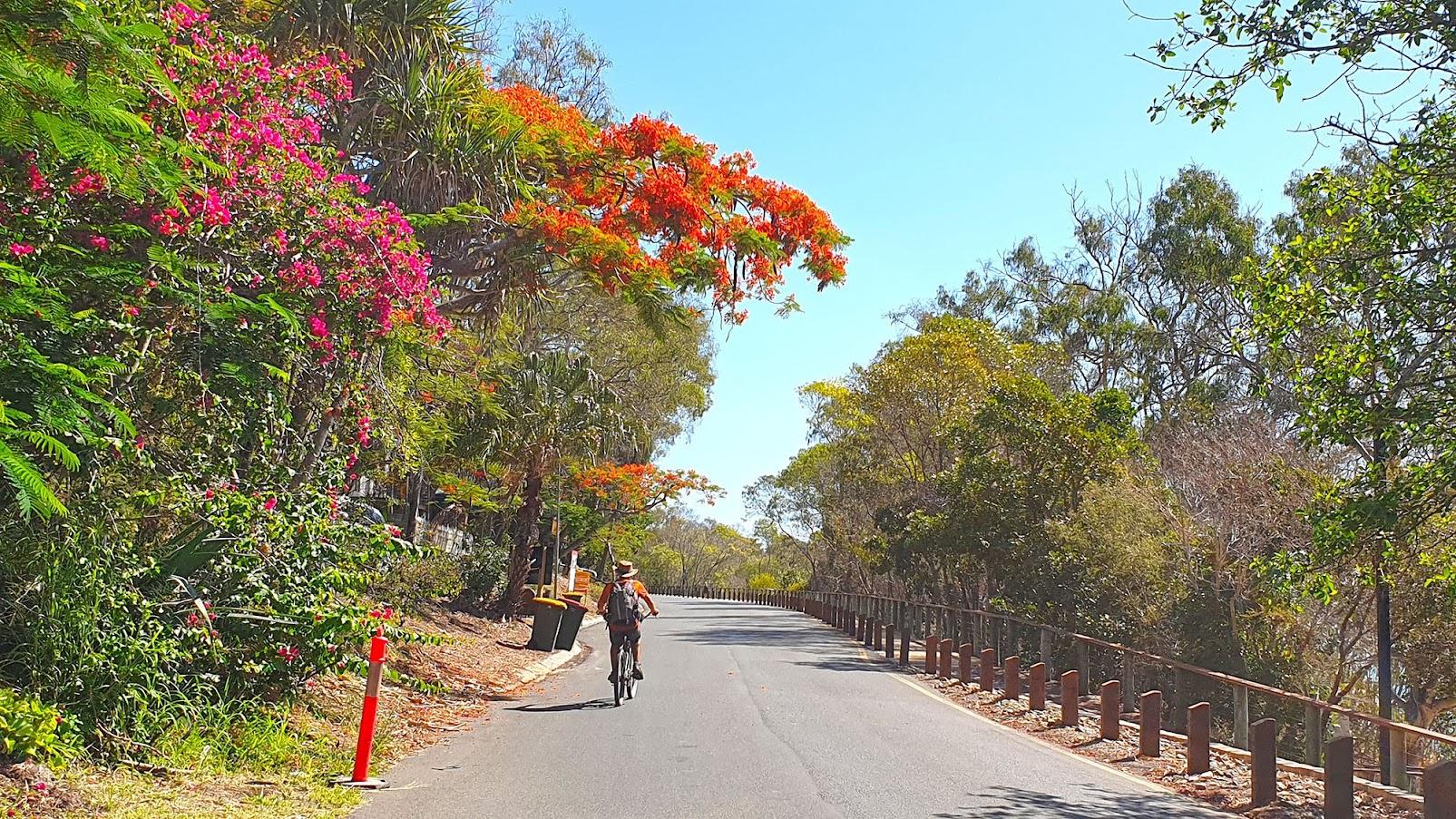 Visitar AGNES WATER e a Town of 1770 | Austrália