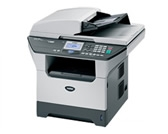 Download Brother DCP-8060 printer driver software & install all version