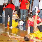 Baloncesto femenino Selicones España-Finlandia 2013 240520137742.jpg