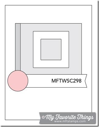 MFT_WSC_298