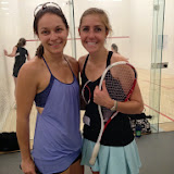 Boston Womens Squash Night 2014 - photo%2B3.JPG