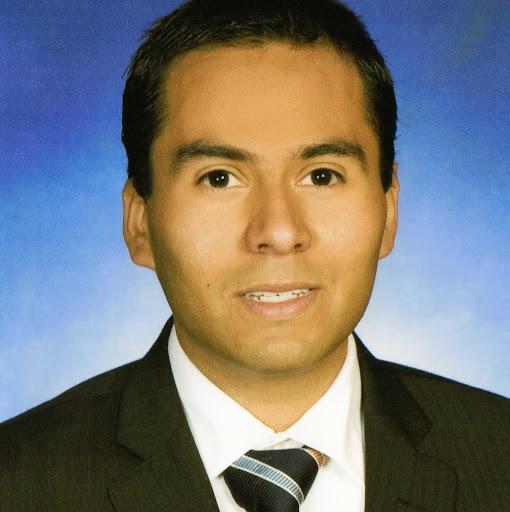 Humberto Trejo