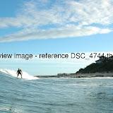 DSC_4744.thumb.jpg