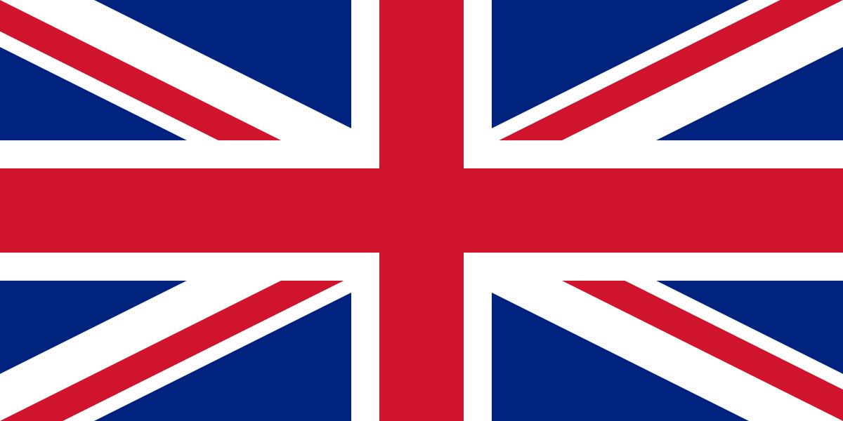 파일:영국 국기.png