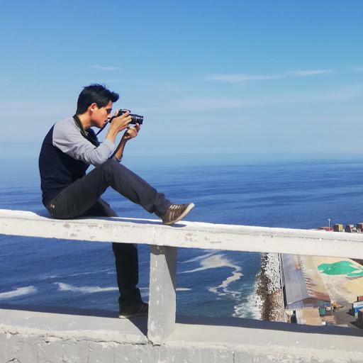 Carlos Torrez Photo 18