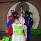 2014-12-06 - Sinterklaas-20.jpg