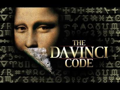 the da vinci code movie with english subtitles online