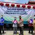 Kapolda Jateng : Patroli Prokes dan Penerapan PPKM Berdampak Positif Pada Penurunan Kriminalitas