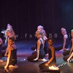 fsd-belledonna-show-2015-097.jpg