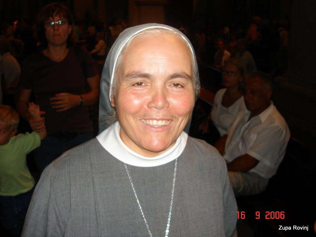 Sv. Eufemija, 2006 - DSC00373.JPG