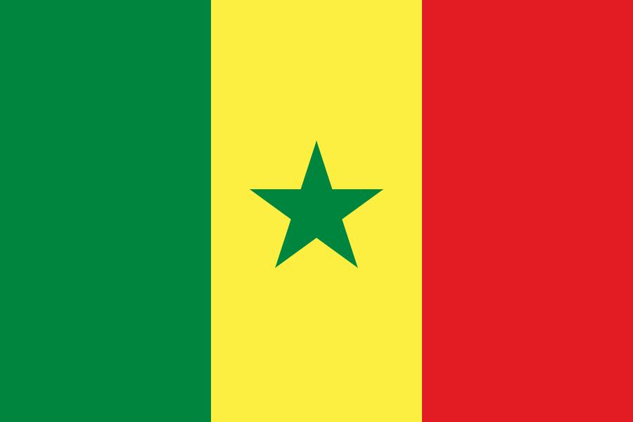 파일:세네갈 국기.png