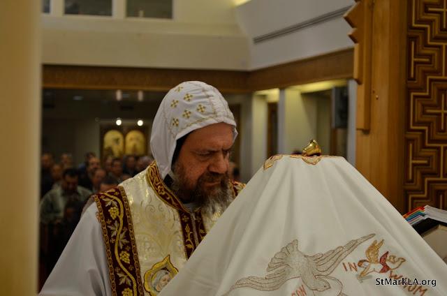 Ordination of Deacon Cyril Gorgy - _DSC0601.JPG