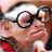 dave smith avatar image
