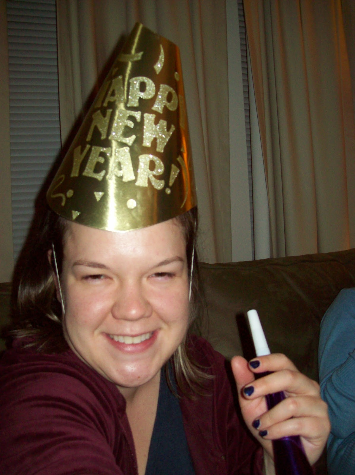 New Years Eve - 100_6173.JPG