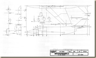 F3H-2 Stations & Cross Sections b - RDowney