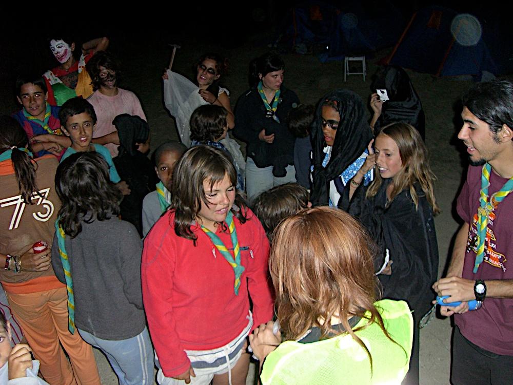 Griebal 2006 - CIMG6701.JPG