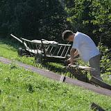 Rekolekcje w Piwnicznej 2009 - IMG_8817.jpg