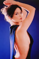 Catherine Zeta Jones3.jpg