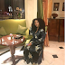 Awwn: Genevieve Nnaji is all shades of gorgeous in new photo