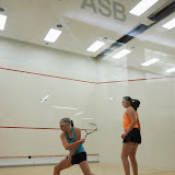 SquashBusters Silver 2014 - DSC01912.jpg