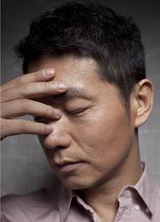 Xing Jiadong China Actor