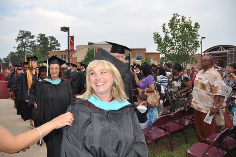 Graduation 2011 - DSC_0285.JPG