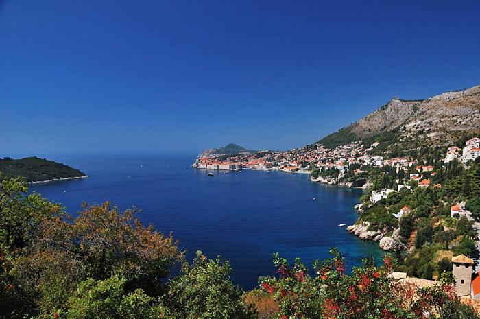 Dubrovnik18.JPG