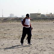 SLQS Cricket Tournament 2011 034.JPG