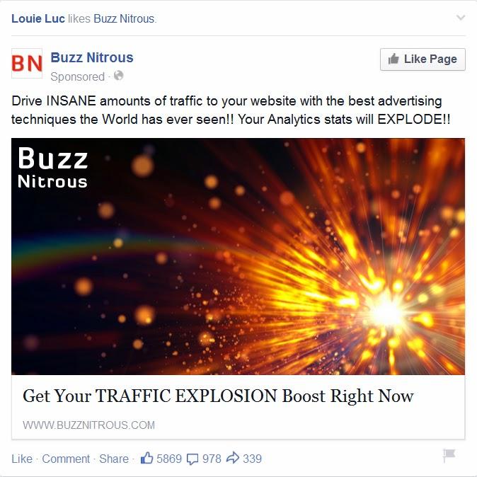 Facebook Ads costing