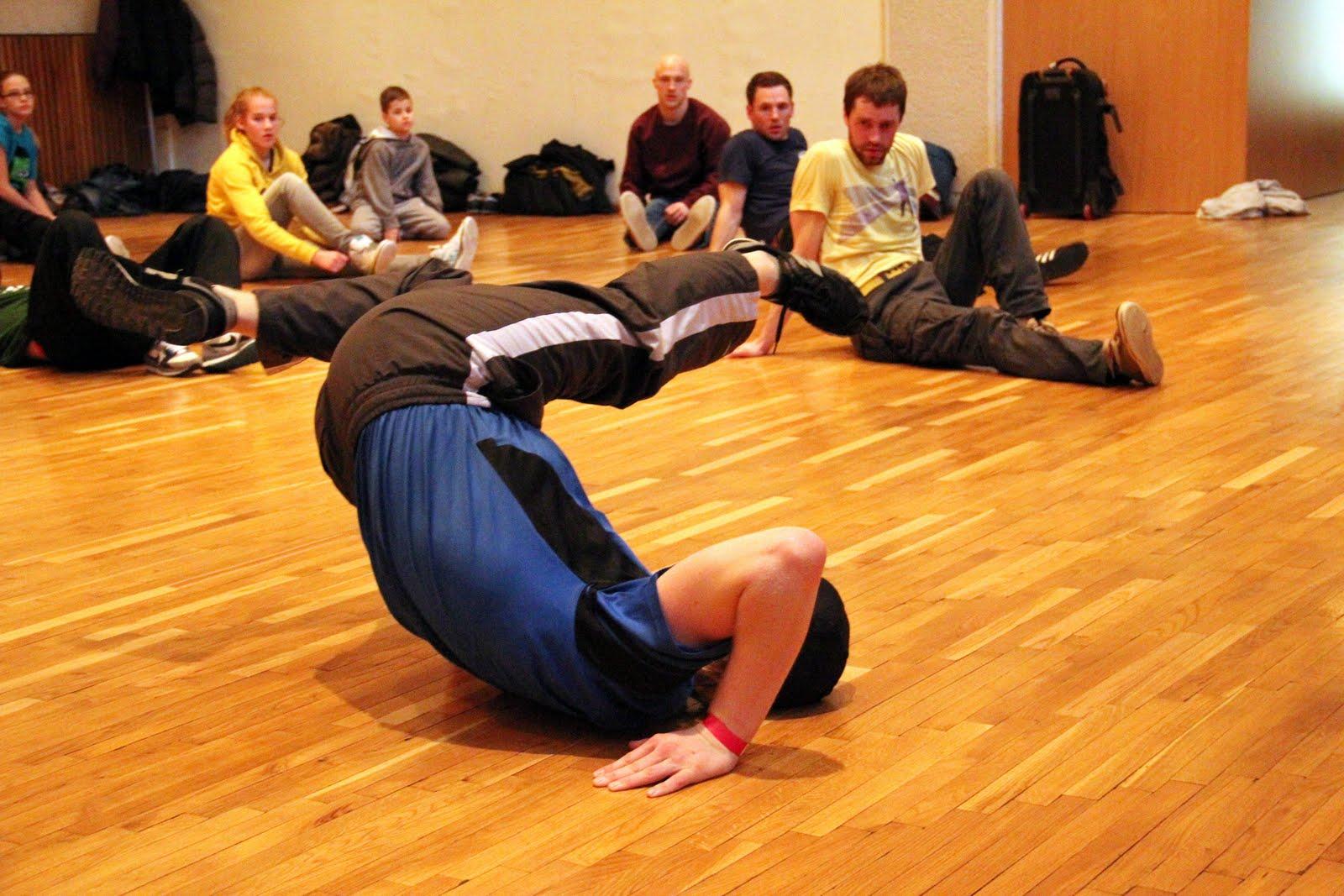 Workshops @ SkillZ Menno (Olandija) - IMG_7909.JPG