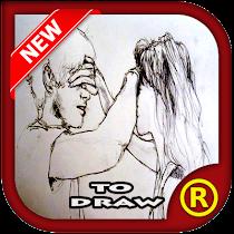 Learn To Draw New - screenshot thumbnail 04