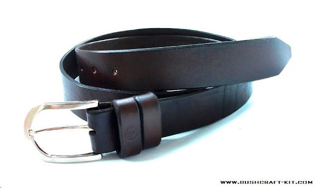 bk-leather-belt.jpg