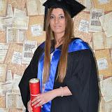 Dodela diploma 2.7.2015. - DSC_6657.jpg